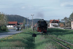 30. April 2002. 99 1762. Obercarsdorf /